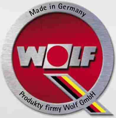 Wolf Serwis